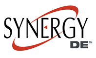 Synergy/DBL & Dibol Programming Services
